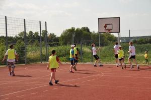 » Bilder-Abteilungen » Basketball » DSC_0301.JPG