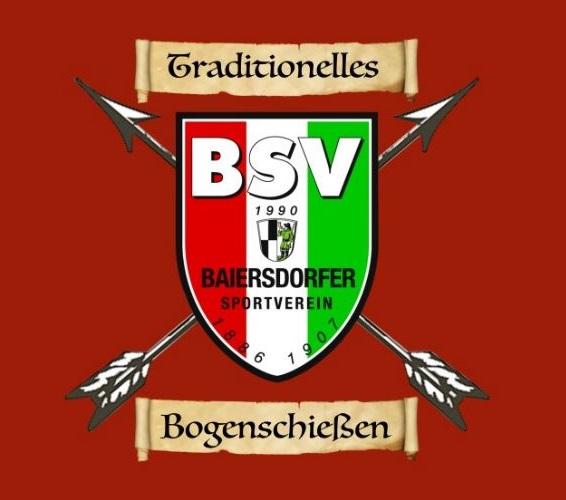 » Bilder-Abteilungen » Bogenschissen » Bogenschiessen_web_Logo.JPG