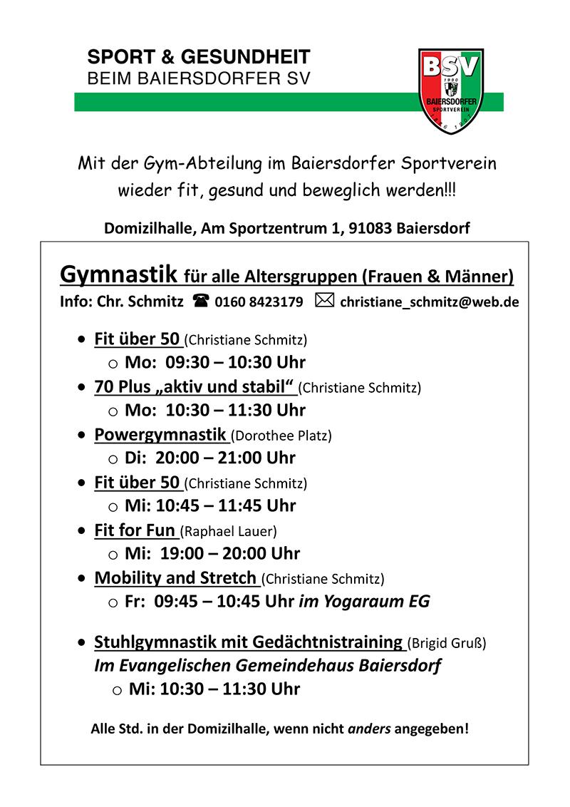 » Bilder-Abteilungen/Gymnastik » BSV_Angebot-Gymnastik-neu-2021.jpg