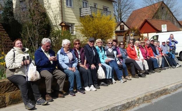 » Bilder-Abteilungen/Senioren » 50Plus.jpg