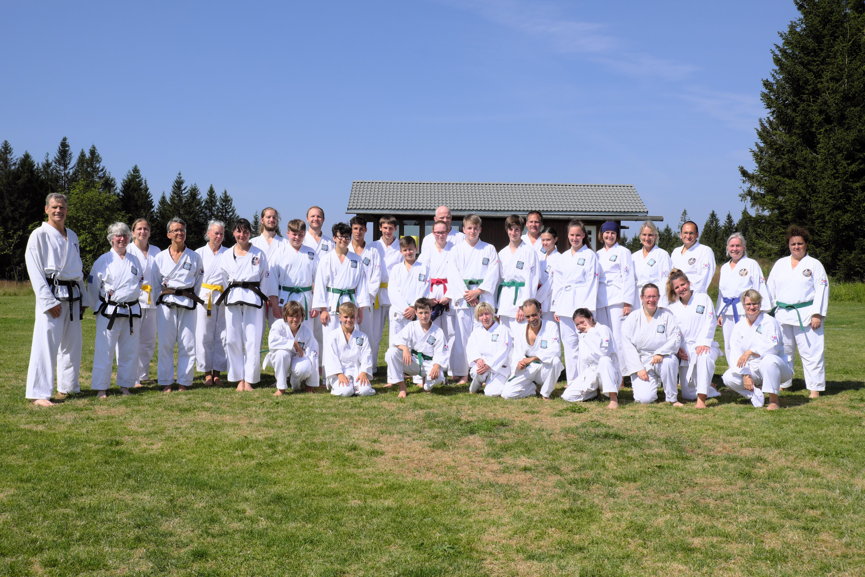 » Bilder-Abteilungen/Teakwondo » DSCF1946.jpg
