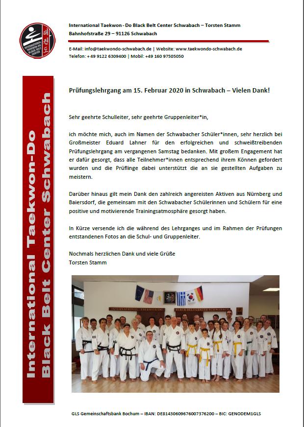 » Bilder-Abteilungen/Teakwondo » DanksagungSchwabach.jpg