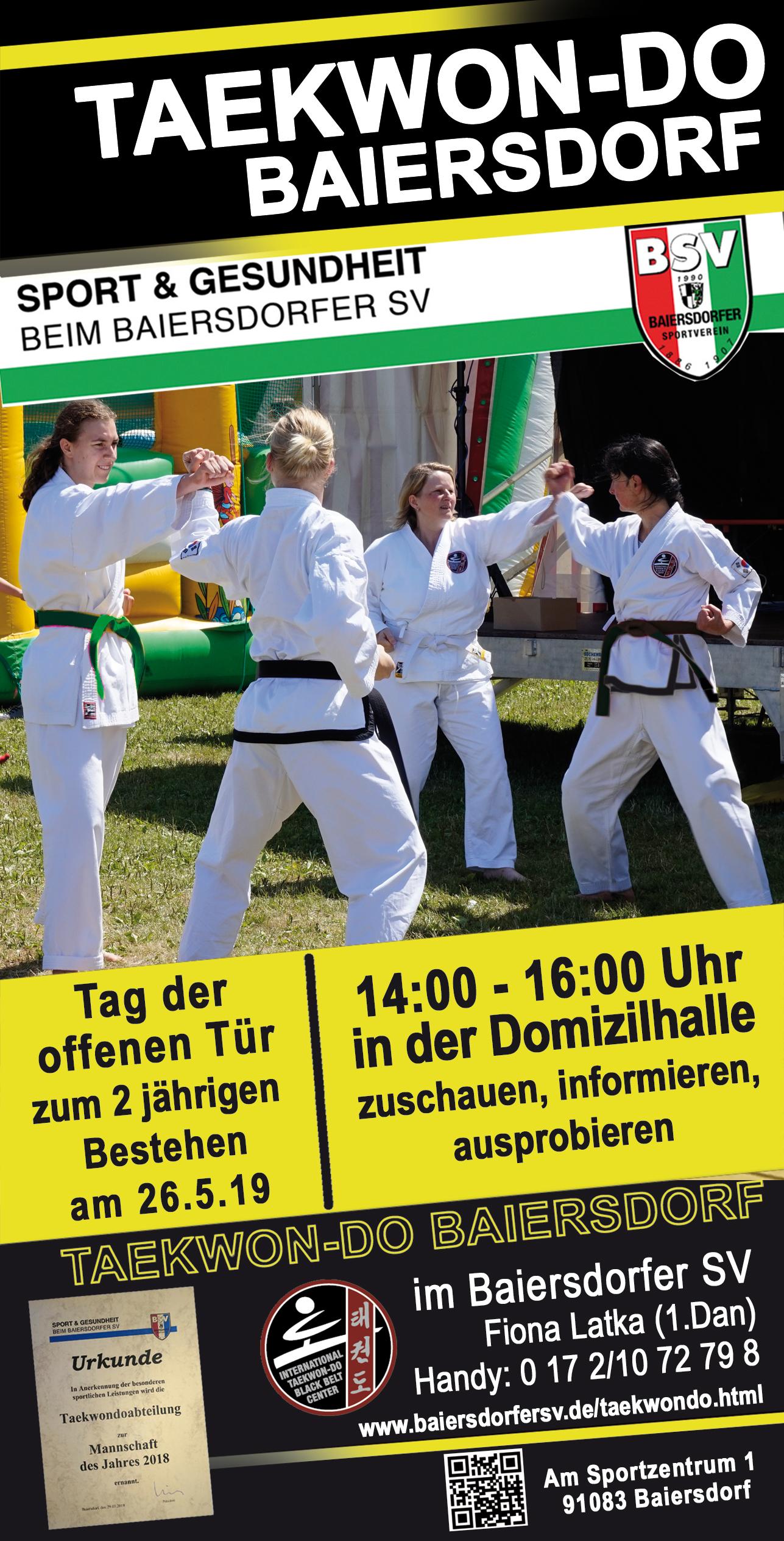 » Bilder-Abteilungen/Teakwondo » Flyer_TagderoffenenTuer.jpg