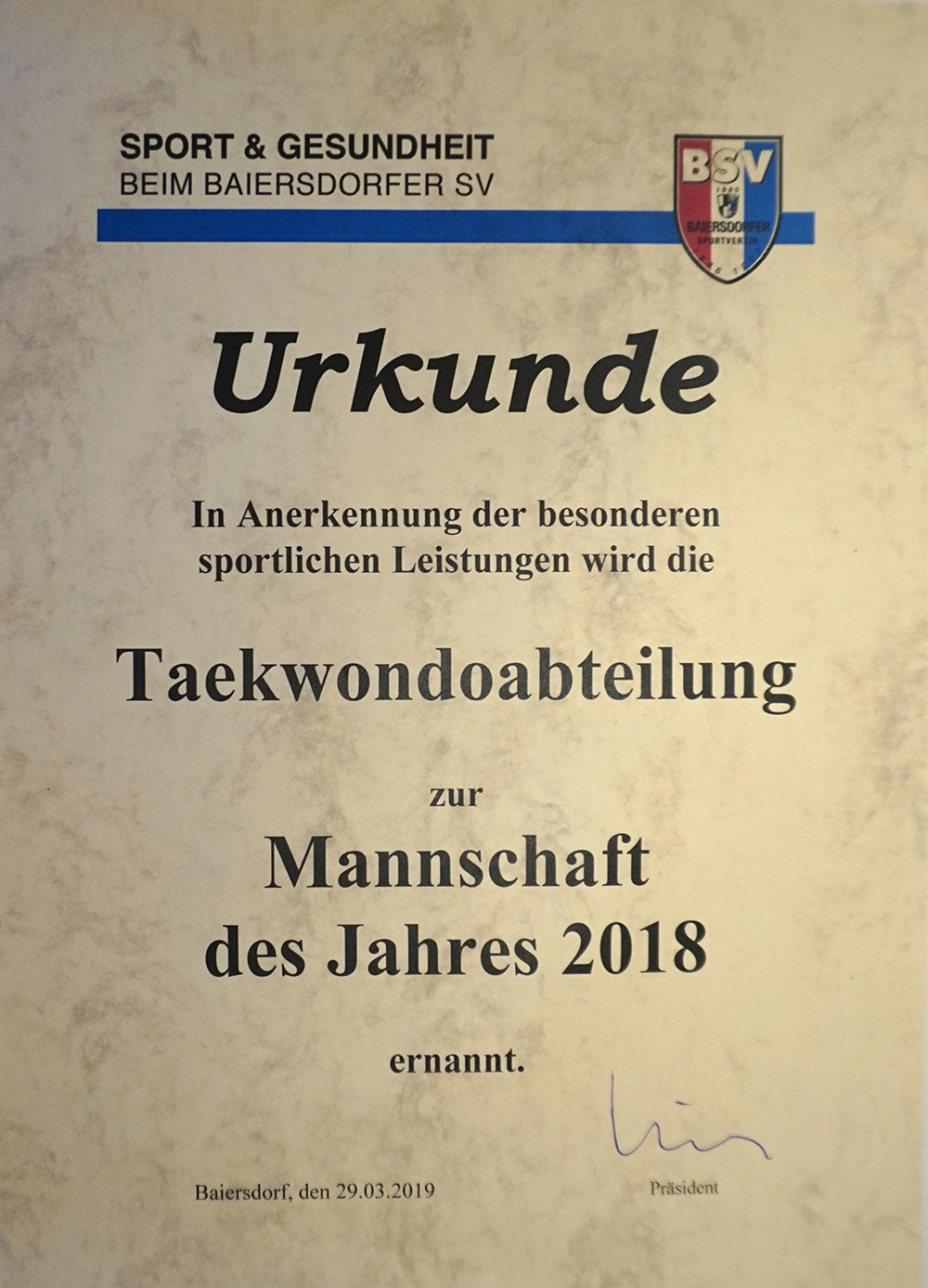 » Bilder-Abteilungen/Teakwondo » Urkunde.jpg