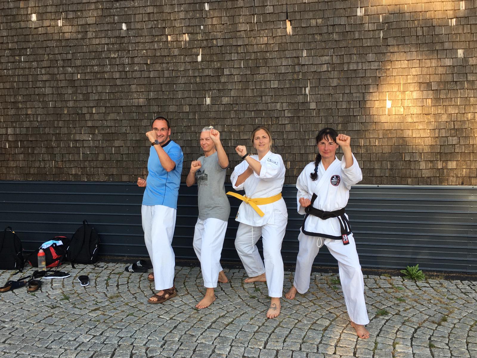 » Bilder-Abteilungen/Teakwondo » XYBF5187.JPG