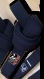 » Bilder-Abteilungen » Teakwondo » schwrzer-guertel.png