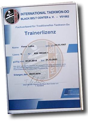 » Bilder-Abteilungen » Teakwondo » trainerlizenz.jpg