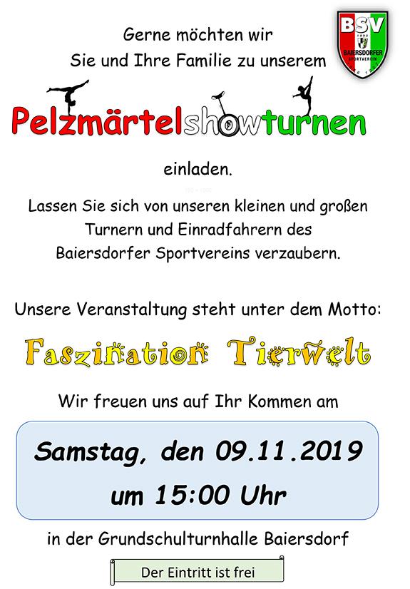 » Bilder-Abteilungen/Turnen » Pelzmärtel.jpg