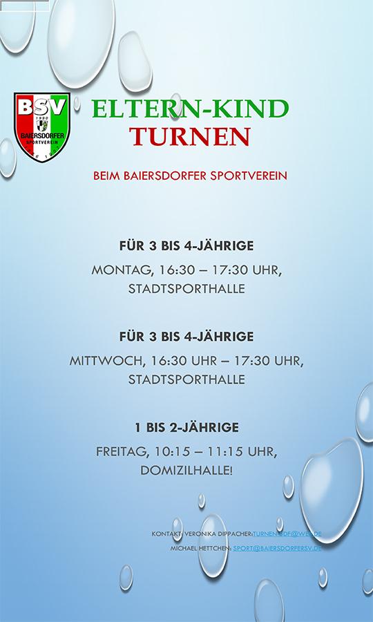 » Bilder-Abteilungen/Turnen » Plakat-design.jpg