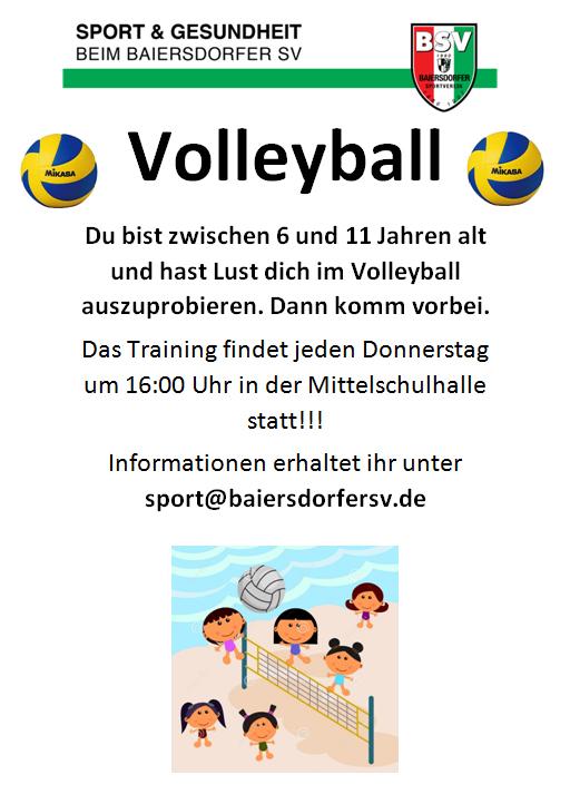 » andere » Volleyball_neu.jpg